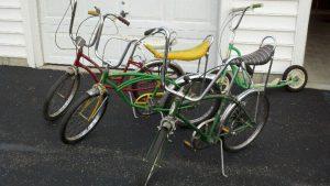 bike-restoration