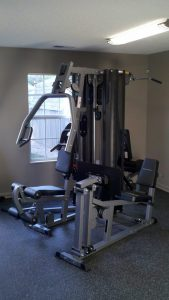 body-craft-home-gym